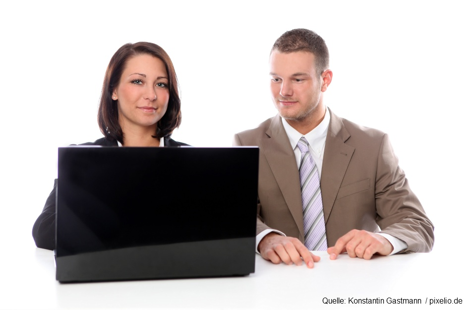 Überblick und Vorteile Network Marketing Direktvertrieb