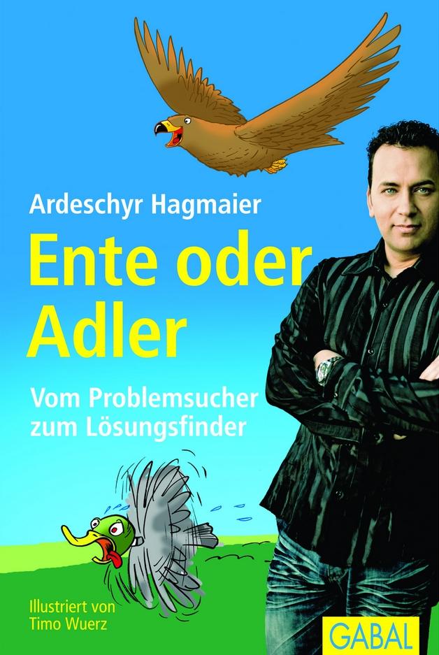 http://richardaichinger.eu/ente-oder-adler/