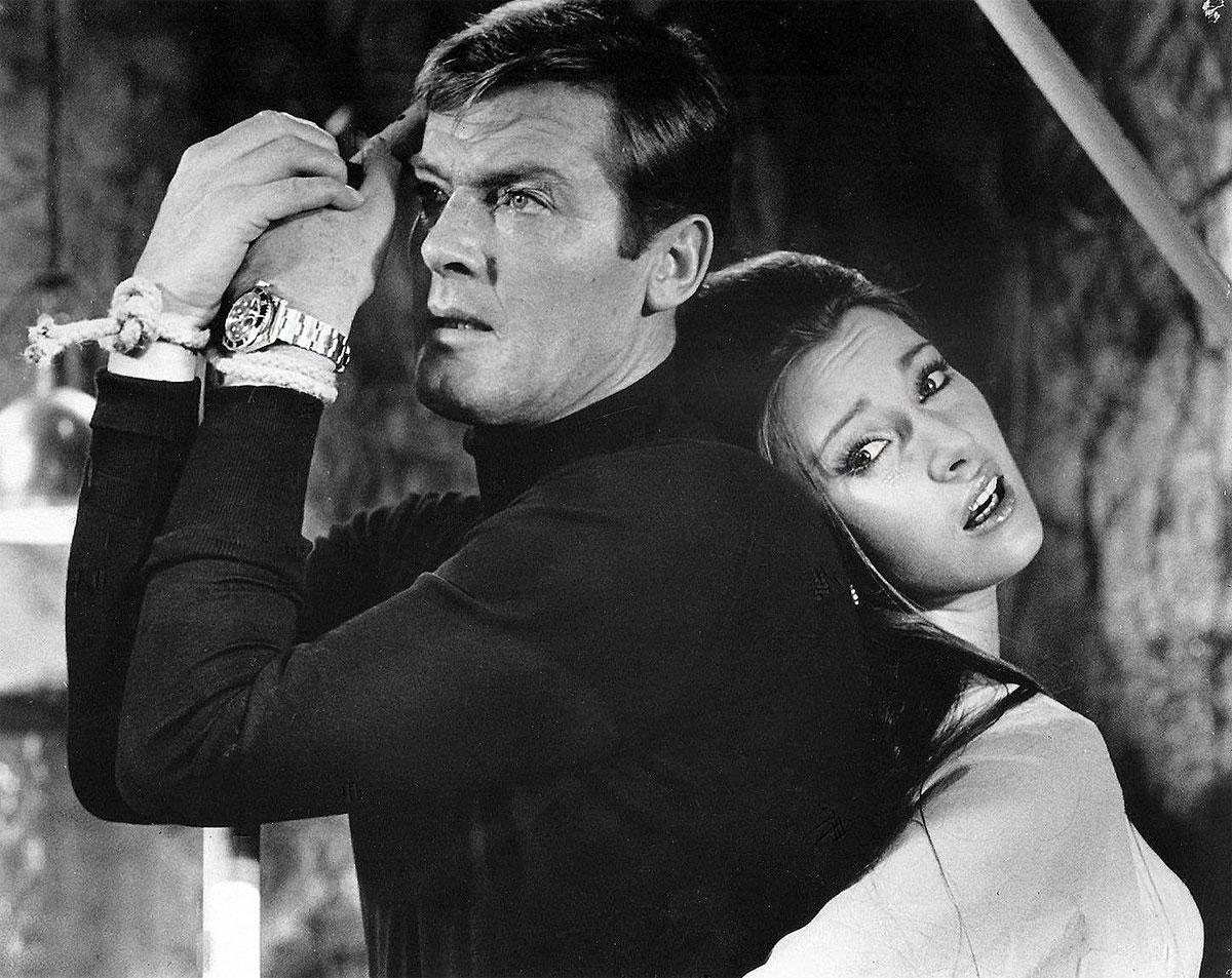 Rolex-James-Bond-1973-03